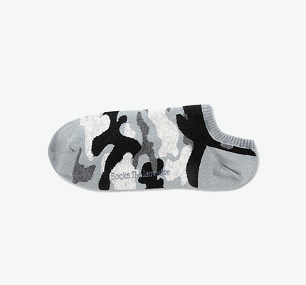 camouflage_anklesocks_grey