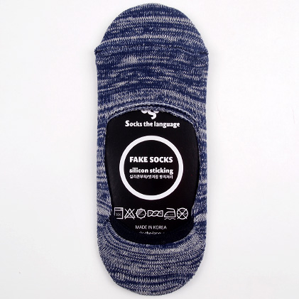 mixed_fakesocks_blue5500>4000원
